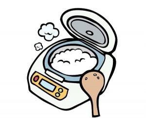 マイコン炊飯器おすすめの新製品